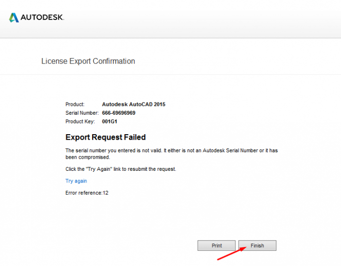 Download AutoCAD Offline Installer