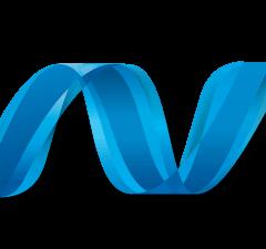 .NET Framework Offline installer for Windows PC