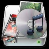 Format Factory Offline Installer for Windows PC Download