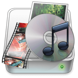 Download Format Factory Offline Installer