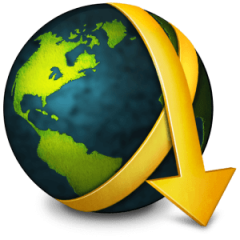 JDownloader Offline Installer for Windows PC