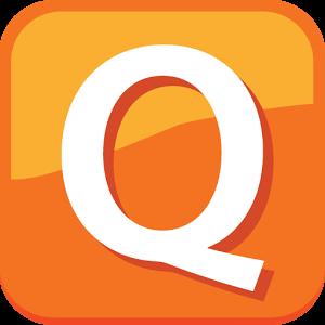 Download Quick Heal Offline Installer