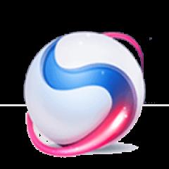 Baidu Browser Offline Installer for Windows PC