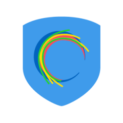 Hotspot Shield Offline Installer for Windows PC