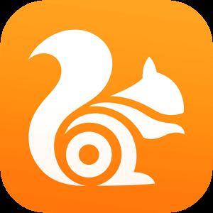 Download UC Browser Offline Installer
