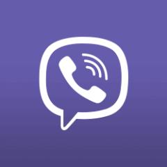 Viber Offline Installer Free Download