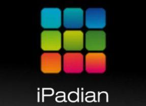 iPadian Offline Installer for Windows PC