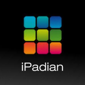 Download iPadian Offline Installer
