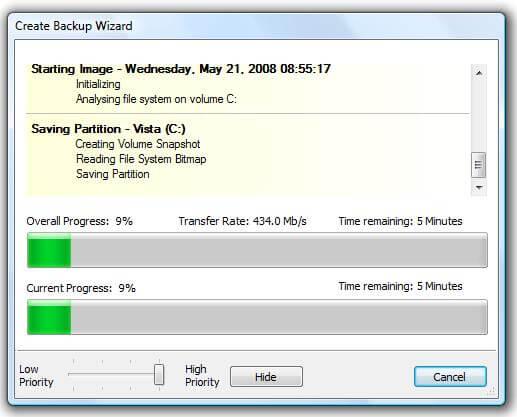 DownloadMacrium Reflect Offline Installer