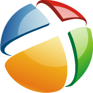 Download DriverPack Solution Offline Installer