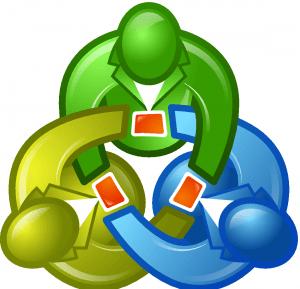 Download MetaTrader 4 Offline Installer
