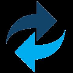 Macrium Reflect Offline Installer for Windows PC
