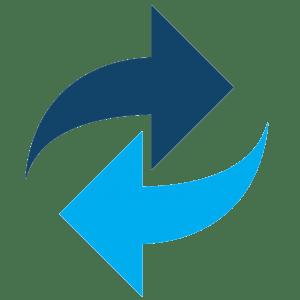 Download Macrium Reflect Offline Installer