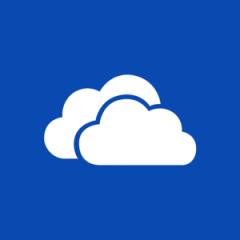 OneDrive Offline Installer for Windows PC
