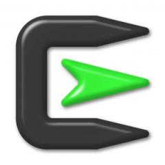 Cygwin Offline Installer for Windows PC
