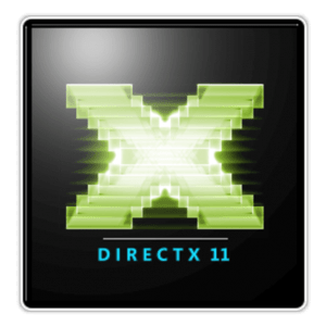 Download Microsoft DirectX Offline Installer
