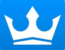 Download KingRoot Offline Installer