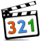 Media Player Classic Offline Installer for Windows PC