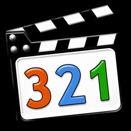 Download Media Player Classic Offline Installer