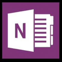 Microsoft OneNote Offline Installer for Windows PC
