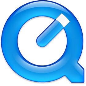 PLUGIN TÉLÉCHARGER 7.6.9 GRATUIT QUICKTIME