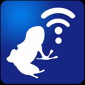 Download Vuze Offline Installer