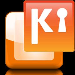 Samsung Kies Offline Installer for Windows/Mac