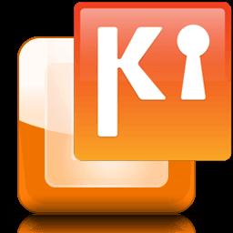 Download Samsung Kies Offline Installer