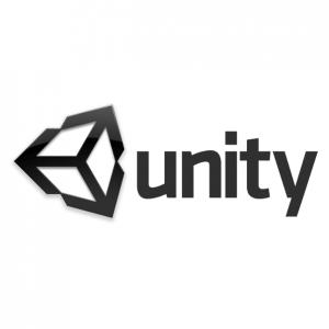 Unity Web Player Offline Installer for Windows PC