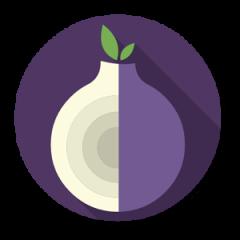 Tor Browser Offline Installer for Windows PC