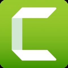 Camtasia Studio 8 Download for Windows PC