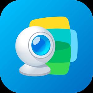 Download Manycam Offline Installer