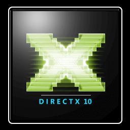Download DirectX10 Offline Installer