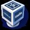 VirtualBox for Windows PC Free Download