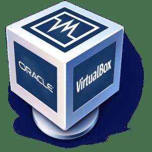 VirtualBox for Windows