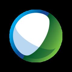Cisco WebEx Offline Installer for Windows PC