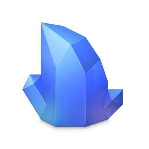 Download Ninite Offline Installer