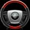 SlimDrivers Offline Installer for Windows PC