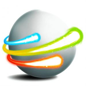 Download 1st Browser Offline Installer