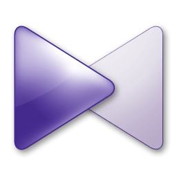 KMPlayer For Windows PC