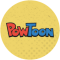 Powtoon Offline Installer for Windows PC