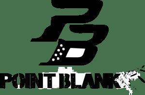 Point Blank Offline Installer