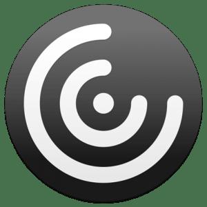 Citrix Receiver For Windows PC