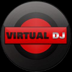 Virtual DJ for PC Windows Free Download