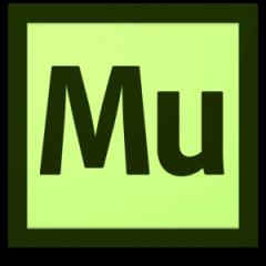 Adobe Muse Offline Installer Free Download