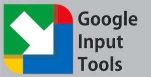 c9894af2ca4 Google Input Tools Offline Installer Free Download - Offline Installer Apps