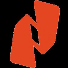 Nitro PDF Reader Offline Installer Free Download