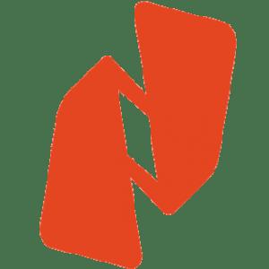 Download Nitro PDF Offline Installer