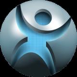 SpyHunter Offline Installer Free Download