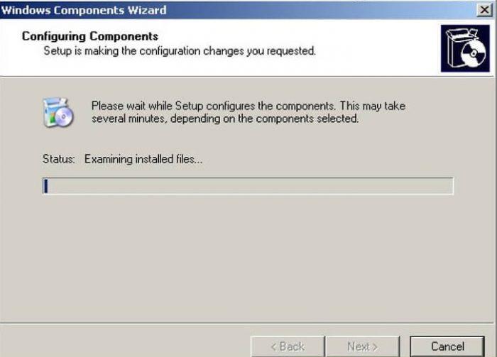 DownloadWindows XP Service Pack Offline Installer